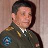 """Поповкин мог отравиться парами гептила после аварии """"Протона"""""""
