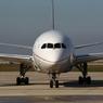 Американские авиалинии прекращают полеты над Сирией