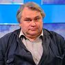 ЕР инициирует расследование коррупционных скандалов из фильма Мамонтова