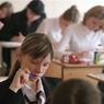 Минобрнауки запретил студентам восстанавливаться в других вузах