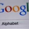Представитель СК Маркин и его украинские коллеги разоблачили козни Google