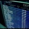 В Домодедово вновь регистрируют рейсы