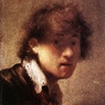Рембрандта с Йошкар-Олой породнит памятник