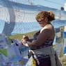 Аргентинскую подлодку нашли спустя год после исчезновения