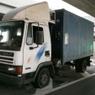 Два грузовика въехали в толпу военных в Иерусалиме