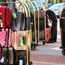 Минтранс отреагировал на проблему с багажом в Шереметьево