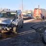 В Твери произошло смертельное ДТП, погибла 26-летняя беременная женщина
