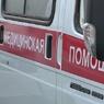Появились фото с места смертельного наезда грузовика на коляску с 2-летним малышом