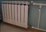 В Пензе могут ввести режим ЧС, если теплоснабжение оперативно не восстановят