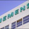 Siemens планирует инвестировать 1 миллиард евро в проекты РФ