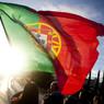 Португалия добавляет число визовых центров в российских регионах