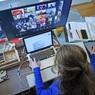 Эксперты назвали несколько «трюков» по увеличению скорости интернета во время карантина