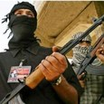 Ъ: Сирийские боевики используют снайперские винтовки с российской электроникой