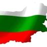 Антироссийские санкции: Болгария страдает, но поддерживает