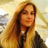 """Жену Марата Башарова атаковали в Сети после фильма """"Идущие к черту"""""""