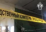 Задержаны подозреваемые в убийстве следователя Шишкиной