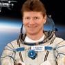 Космонавт Падалка объявил о решении отказаться от выхода в космос