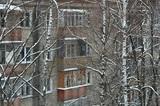 Россияне смогут взыскивать компенсацию с курящих на балконах соседей