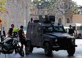 Террористы атакуют Турцию: убито 8 солдат и ранен полицейский