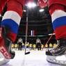 Столицу Беларуси все-же лишили права проведения чемпионата мира по хоккею и объяснили - почему