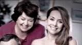 """Мать Жанны Фриске вызвана на допрос по делу """"Русфонда"""""""