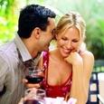 Эксперты Минздрава назвали нормы безопасного потребления алкоголя