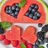 Медики назвали «сладости», способные быстро снизить давление