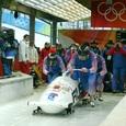 Четверых российских бобслеистов дисквалифицировали на два года за допинг