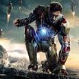 Студия Marvel опубликовала тизер новой части «Мстителей»
