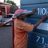 Нефть зависнет на цене 85 долларов за баррель еще надолго