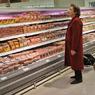 Россельхознадзор узрел в белорусской колбасе стафилококка