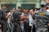 Злостным нарушителям миграционного режима въезд заказан на 10 лет
