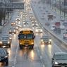 Новую Москву пересечет платная дорога
