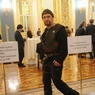 """Лидер """"Ночных волков"""" высказался о голом заезде байкеров в Москве (ВИДЕО)"""
