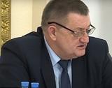 Сын бывшего вице-губернатора Брянской области получил 6,5 года колонии по делу о ДТП