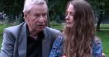 Наталья Шевель готовится родить Ивану Краско внука - от его возможного сына