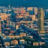 Власти Екатеринбурга готовы провести опрос о строительстве храма