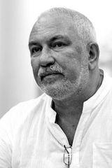 Ушел из жизни писатель и колумнист Николай Климонтович