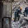 Количество жертв трагедии в Магнитогорске превысило 30 человек