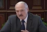 Лукашенко: В Белоруссии от самого коронавируса ещё никто не умер и не умрёт