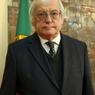 В Лиссабоне скончался посол России в Португалии