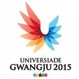 Универсиада-2015: РФ занимает 6-е место по числу наград