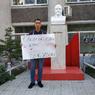 Суды предвыборные: полиция Улан-Удэ изъяла весь тираж газеты «Коммунист Бурятии»