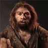 Ученые: В депрессии и табачной зависимости виноваты неандертальцы