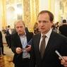 Депутаты потребовали отставки министра культуры Мединского