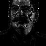 Опубликовано уникальное видео с похорон Сталина