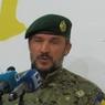 «Генерал Ичкерии» погиб в бою за Донбасс