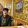 В Крыму Росстат обнаружил половцев, скифов, эльфов и орков