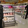 В МЭР допустили рост цен на продукты из-за санкций против Турции
