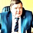 """Роман Мадянов шокировал внешним видом на премьере """"Левиафана"""""""